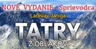 Tatry z oblakov, Ladislav Janiga