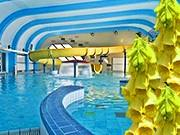 137,30 € person/night (HB, wellness)