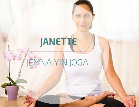 Yoga Tatry v Hoteli International & PRESUNUTÉ