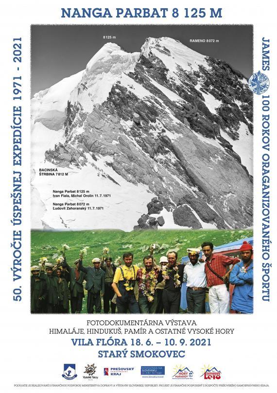 Ivan Urbanovič – 100 rokov organizovaného horolezectva na Slovensku