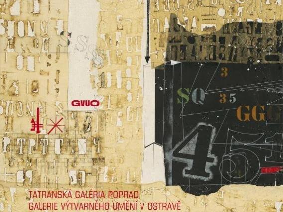 Eduard Ovčáček & Expozícia univerza & virtuálna prehliadka