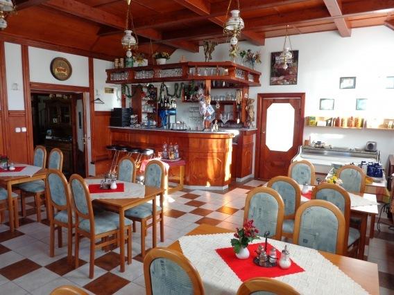 Pension Altendorf