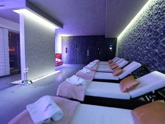 wellnesshotel Horizont