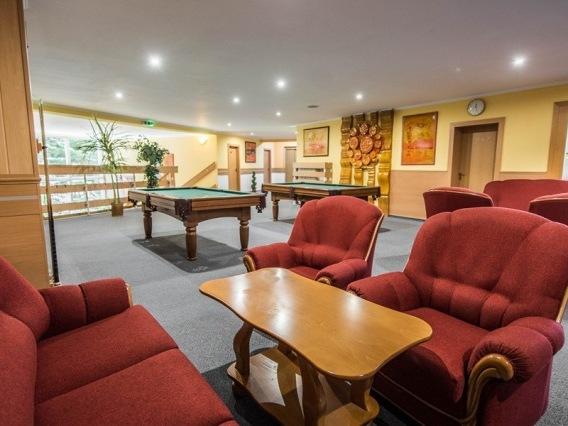 RELAX hotel AVENA