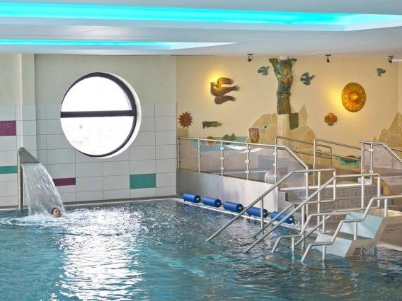 Hotel Urán