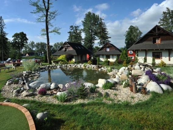 Tatry Holiday Houses