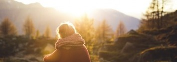 Časovo neobmedzený vstup do wellness