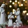 Christmas in Tatras 2018