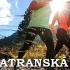 AUTUMN in the Tatras